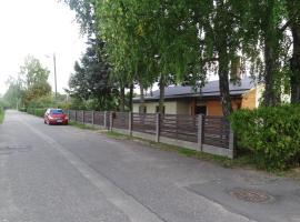 Herta, Valmiera