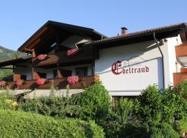 8 hotels in aschau im chiemgau bayern buchen sie jetzt ihr hotel. Black Bedroom Furniture Sets. Home Design Ideas