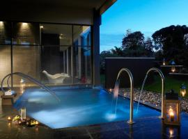 Seafield Golf & Spa Hotel, Gorey