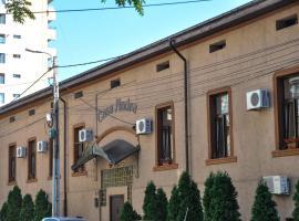 Pensiunea Casa Andra, Drobeta-Turnu Severin