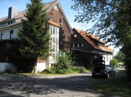 , Altenau