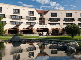 Courtyard by Marriott San Diego Rancho Bernardo, Rancho Bernardo