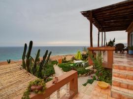 Villa Taghazout Bay - La Clé des Agadirs., Tamraght Ou Fella