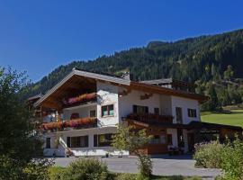 Hotel Ennskraxblick, Kleinarl