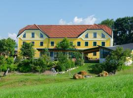 , Ybbs an der Donau