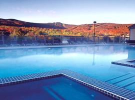 Killington Grand Resort Hotel, Killington
