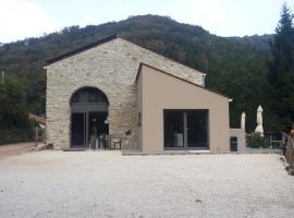 Country House, Schio