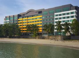 Four Points by Sheraton Penang, Tanjung Bungah