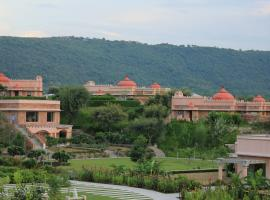 Tree of Life Resort & Spa, Jaipur