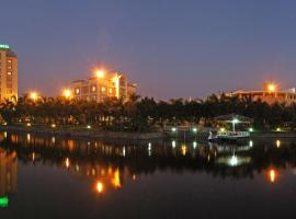 Camela Hotel & Resort, Haiphong
