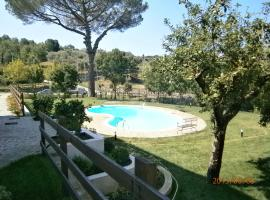 Residenza Don Agostino, Vallo della Lucania