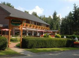 Waldhotel, Dötlingen