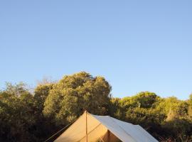 , Amakhala Game Reserve