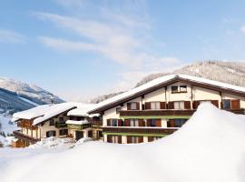 Hotel Alpenkrone, Filzmoos