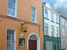 Cashel Town B&B, 캐셜