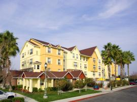 TownePlace Suites Newark Silicon Valley, Newark