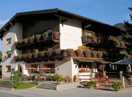 Gasthof Luchnerwirt, Kramsach
