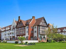 Montauk Manor, Montauk