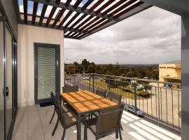 Apartments @ Glen Waverley, Glen Waverley