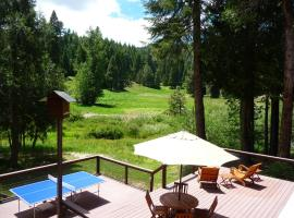 6 hotels in fish camp ca best price guarantee for Fish camp ca hotels