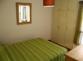 Cordoba Rent - Apartamento Fragueiro, Córdoba
