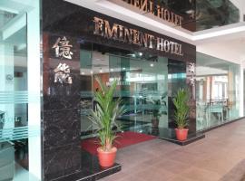 Eminent Hotel
