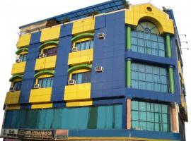 C & L Suites Inn, Dumaguete