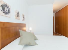 Sweet Apartments, Sant Pere de Ribes