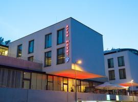 arte Hotel Krems, Krems an der Donau