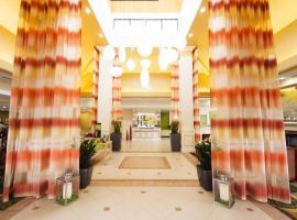 Hilton Garden Inn Phoenix/Avondale, Avondale