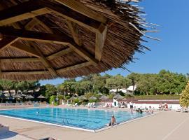 Residence Club Marina Viva, Porticcio