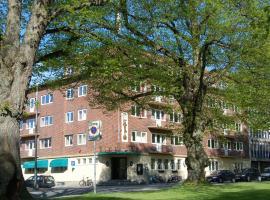 giftemål i norge Fredrikstad