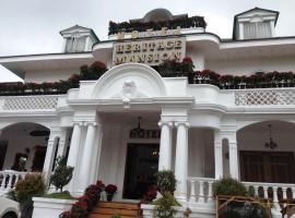 , Baguio