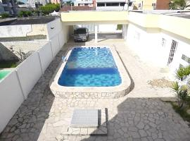 Casa do Diego, Olinda