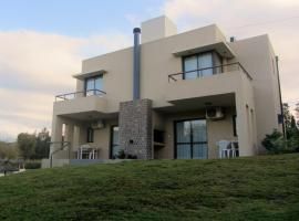 Complejo Turistico Costa del Lago, Villa Carlos Paz