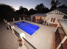 Rothwood Homestays, Wattle Grove