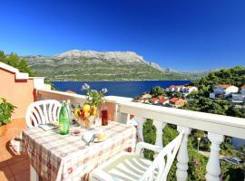 Apartments Andelka, Korčula