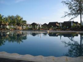 The Tacola Resort & Spa, Ko Kho Khao