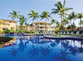 Fairway Villas Waikoloa by Outrigger, Waikoloa