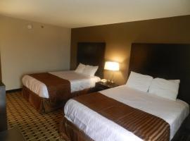 Haven Inn & Suites, Duluth