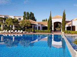 Pine Cliffs Residence, a Luxury Collection Resort, Albufeira
