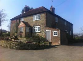 Buckfold Cottage B&B, Petworth