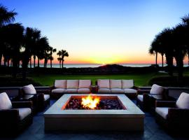 The Ritz-Carlton, Amelia Island, Fernandina Beach
