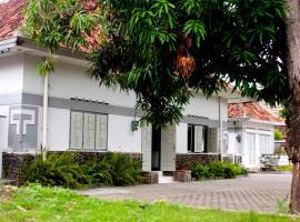 , Yogyakarta