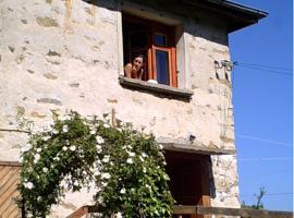 Zornica Guest House, Chepelare