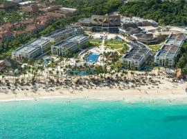 Royalton Punta Cana Resort & Casino, Punta Cana