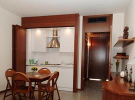 Apartments Rho Fiera, Pero