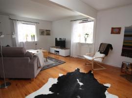 Great Living Accommodation - Jönköping Väster
