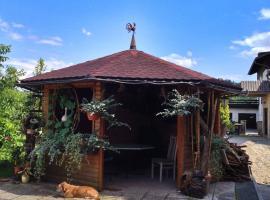 Guesthouse Stremljan, Medvode