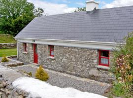 Kiltimagh Cottage